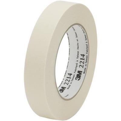 masking tape 3m 2600