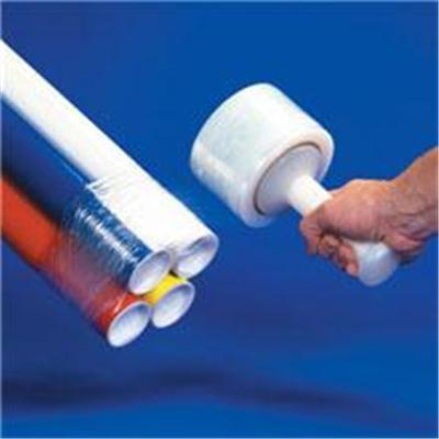 - Bundling Stretch Film   - Performance Packaging, Inc.
