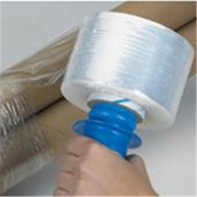 Goodwrappers® Bundling Stretch Film