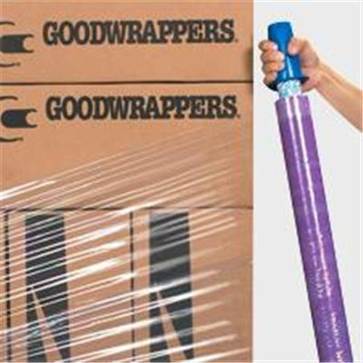 Goodwrappers® Stretch Film